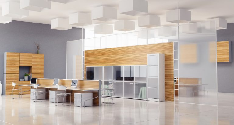 feature-office-01